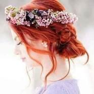 zahra_el_yasmeen's profile photo