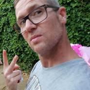 samuel886's profile photo