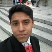 diegomartinezavila's profile photo