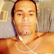 wilsonrafaellopezber's profile photo