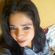 ivonnetapia3's profile photo