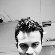 amitnegi737's profile photo