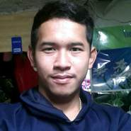 jackjoongki's profile photo
