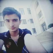 shamilmerdanzade's profile photo