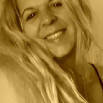 user_ojx0612_Hadarom_Single_Female