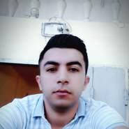 aminniftaliyev9's profile photo