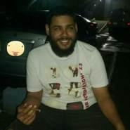 johnnyroque's profile photo