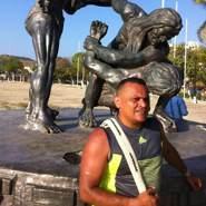 williamsanabria's profile photo