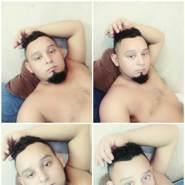 wilmerperez22's profile photo