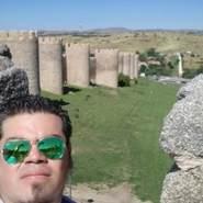 tonovivas_jagv's profile photo