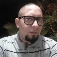 joseroman28's profile photo