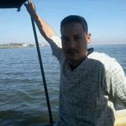 youssefalli3's profile photo