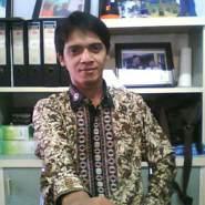 Rezhie's profile photo