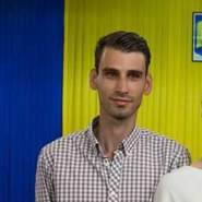 petcuandreipaul's profile photo