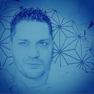 mauriziotoro's profile photo