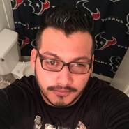 michaelhernande20's profile photo