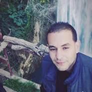 yacinebenmaghnia's profile photo