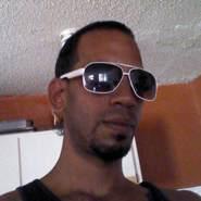 abnelcastromorales's profile photo