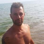 biagiods's profile photo