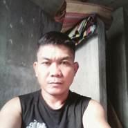 ronaldpobre's profile photo