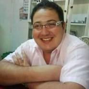aldocaniza's profile photo