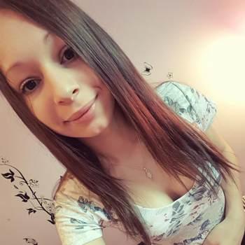 viktoriahanyi_Heves_Single_Female