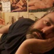 Ericsfoot's profile photo