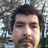 guadalupecastan5's profile photo