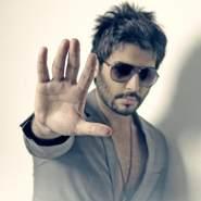 tamabdo's profile photo