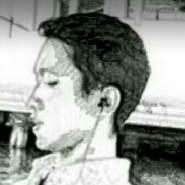 PakornNew's profile photo