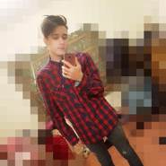 ivann_piri's profile photo