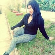 Reyescamusceleste's profile photo