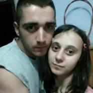 krisztinalebovic's profile photo