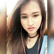 Kimi_cHi_Ani1's profile photo
