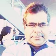 shanmugam39's profile photo