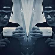 chuchydeyoel's profile photo