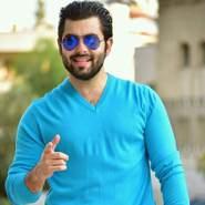 fares_ali_73932's profile photo