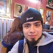 DiazIsco's profile photo