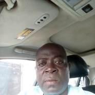 ayodeleoyaniyi38's profile photo