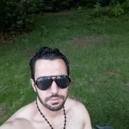mohamadhbooub's profile photo