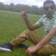 choudhrynaveed's profile photo