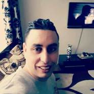 mohamedutrecht2's profile photo