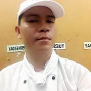 user_wjpqb594's profile photo