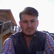 valentinholguinvalen's profile photo