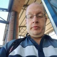 Como134's profile photo