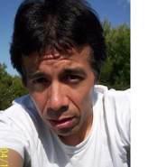 mick_ralph's profile photo
