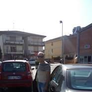ilcorallo1111's profile photo