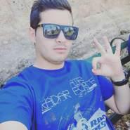 ayhamayham28's profile photo