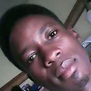 Afrikan's profile photo