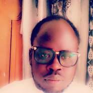 ahmeddiaye's profile photo